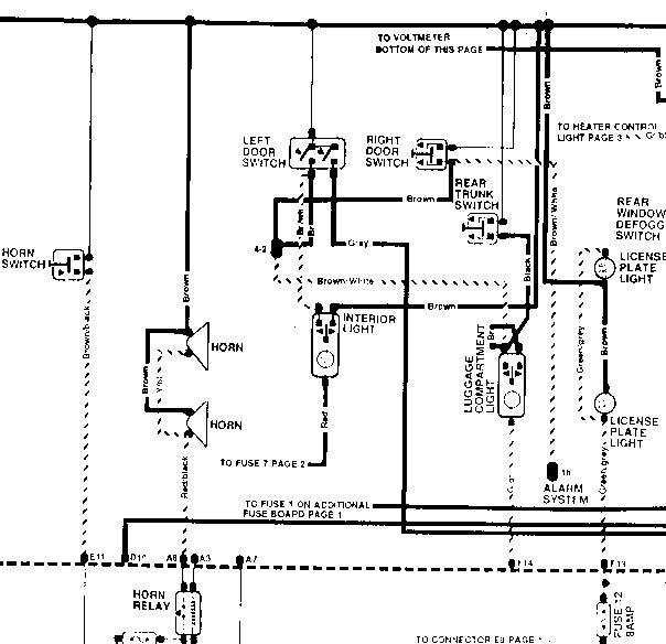 honda xr70r wiring diagram