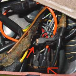 Porsche 911 Headlight Wiring Diagram White Rodgers Help With Headlamp Switch Please Pelican Parts Forums Also Fusing 3a