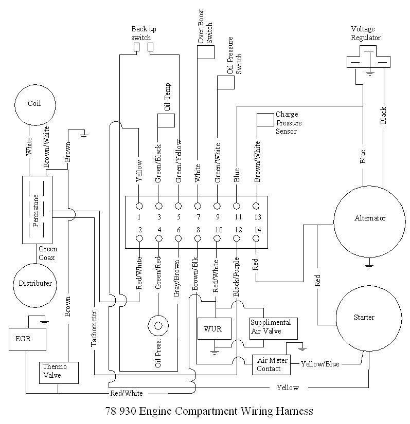 Chevy Luv Wiring Diagram, Chevy, Get Free Image About
