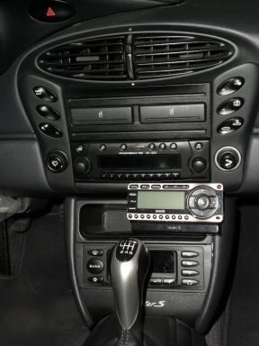 Double Din Radio  Pelican Parts Forums