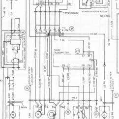 71 Chevelle Ac Wiring Diagram Viper Alarm 791xv 70 Thunderbird   Get Free Image About