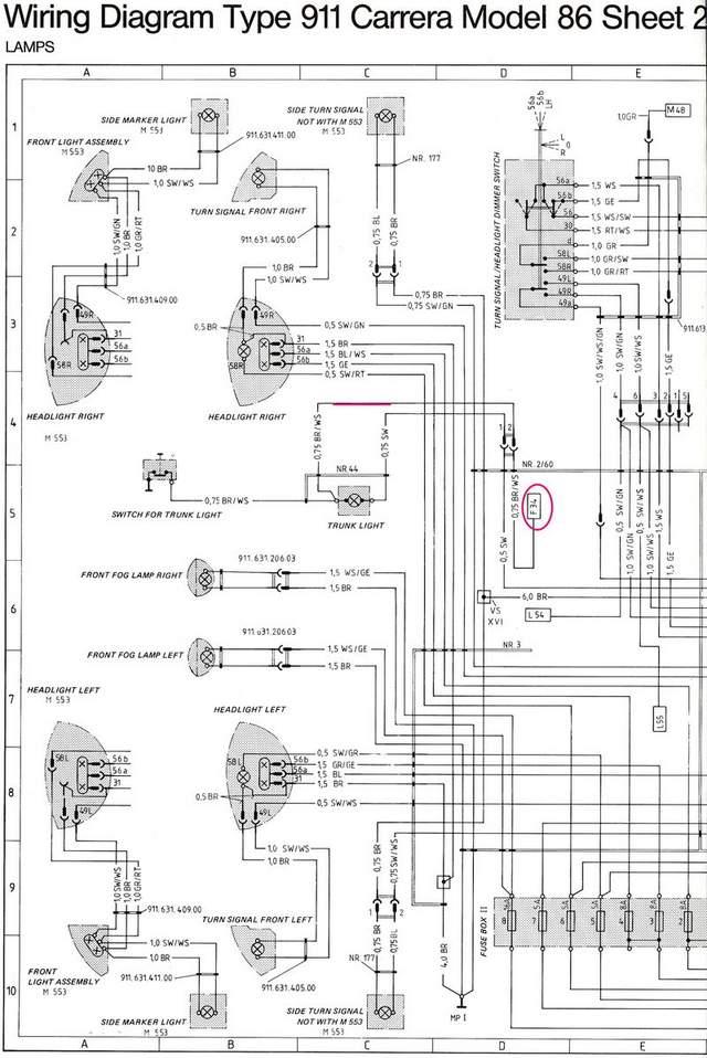 2007 fxst wiring diagram 2 switch ceiling fan fxstc vghnc arbeitujobs de 1990 harley auto electrical rh 178 128 22 10 dsl dyn forthnet gr