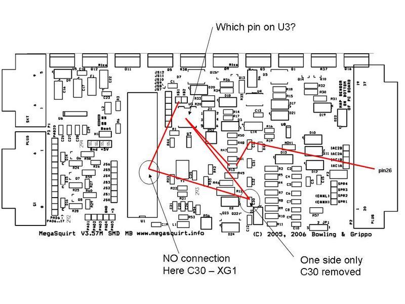 haltech e6k wiring diagram rx7 cat6a rj45 manual ~ elsalvadorla