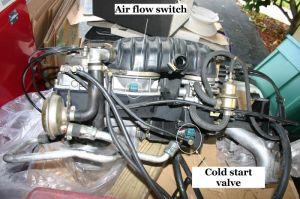 fuel pump relay  Page 5  Pelican Parts Forums