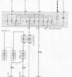 1990 porsche 911 wiring diagram [ 751 x 1366 Pixel ]
