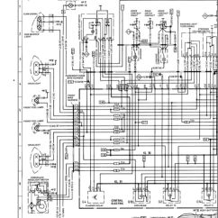 Porsche 924 Wiring Diagram House Insulation 968 Diagrams Great Installation Of Blogs Rh 12 10 1 Restaurant Freinsheimer Hof De 1983 944 1992