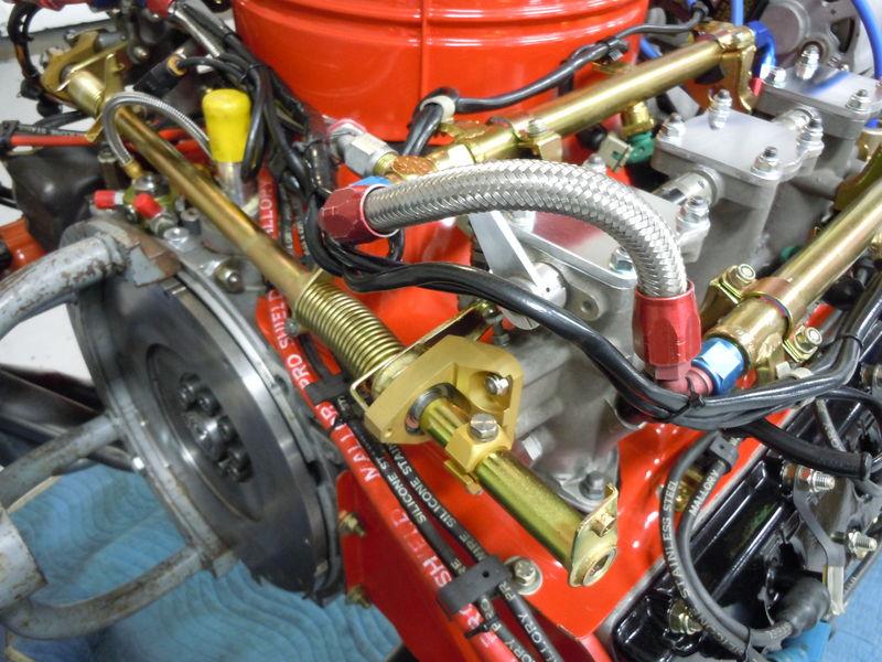 2003 Jaguar Fuel Filter 962 Factory Imsa Spec Engine For Sale Pelican Parts Forums