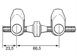 Porsche 911 Track Car Convertible Track Car Wiring Diagram