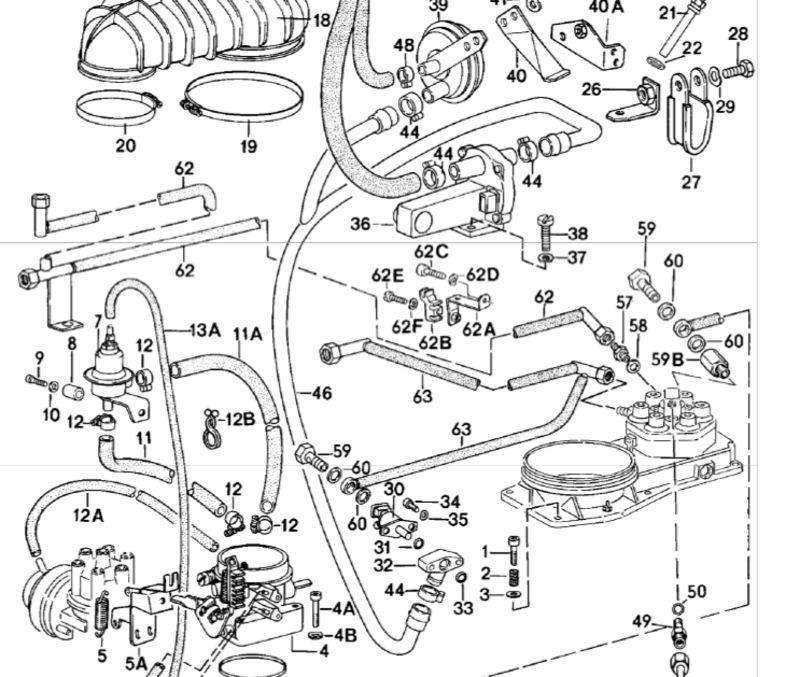 Fuel Distributor Diagram : 24 Wiring Diagram Images