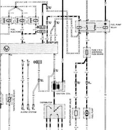 coil wiring diagram for a 88 944 944 foot to the floor how to 1986 porsche 944 ignition wiring diagram wiring diagram detailed coil wiring diagram for a 88 944