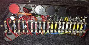 1980 911SC Fuses  Pelican Parts Forums