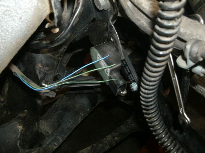 04 Jaguar Xj8 Wiring Color Codes Printable Wiring Diagram Schematic