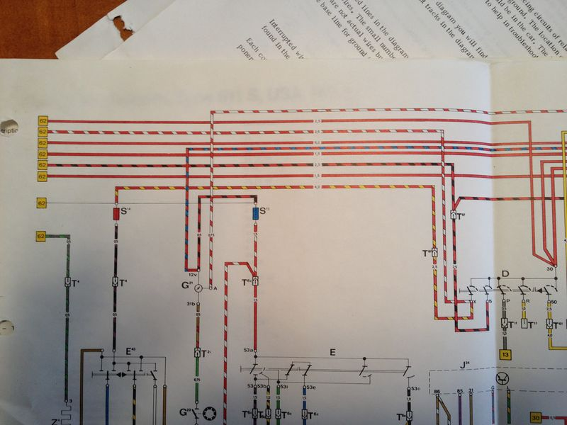 Wiring Diagram Furthermore Ignition Switch Wiring Diagram On Farmtrac