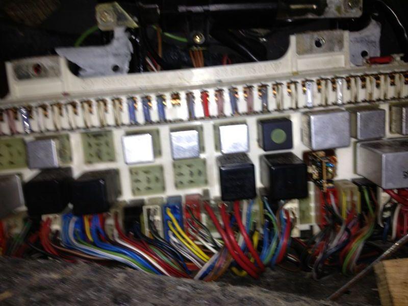 1984 porsche 944 radio wiring diagram vr6 ecu 1983 911 fuel pump location | get free image about