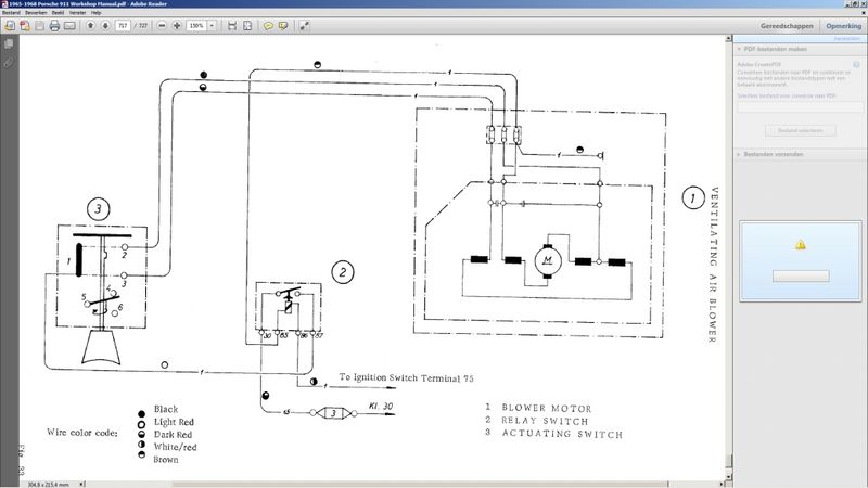 Webasto Wiring Diagram Wiring Wiring Diagram And Schematics