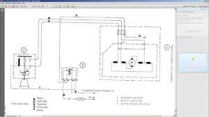 Pelican Parts Forums  1968 911 wiring questionproblem