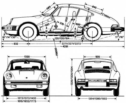 Bendpak lowrise pit style lift vs. midrise scissor lift