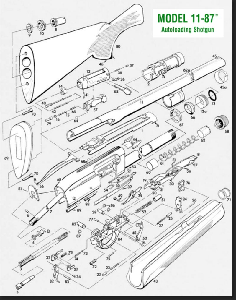 Th400 Transmission Cooler Lines Diagram. Diagram. Auto
