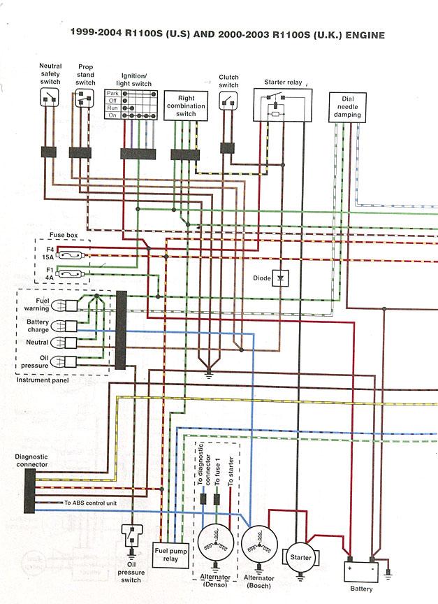 aprilia mx 50 wiring diagram - wiring diagrams data base