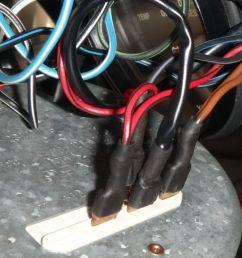 porsche 911sc speedo wiring diagram [ 800 x 1067 Pixel ]