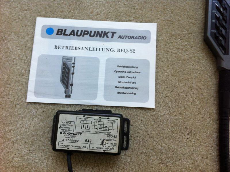 Gooseneck Trailer Wiring Diagram Gooseneck Circuit Diagrams