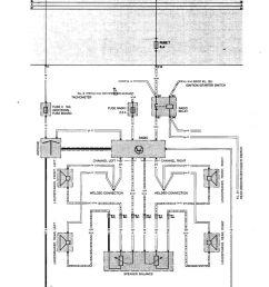 vw mk3 golf radio wire harnes [ 800 x 1049 Pixel ]