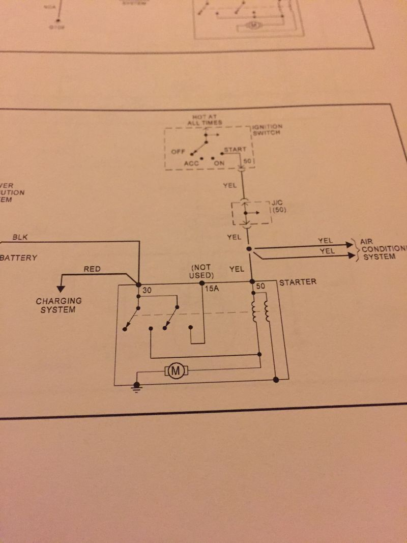 medium resolution of spitfire wiring diagram get free image about wiring diagram 1976 triumph spitfire 1500 wire diagram spitfire 1500 wiring