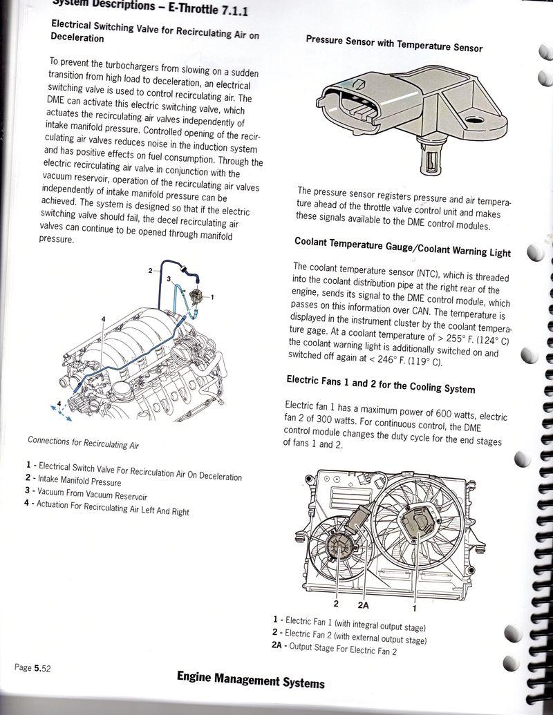 911/993/996/Turbo/Boxster/Cayenne DME/E-throttle/OBD II