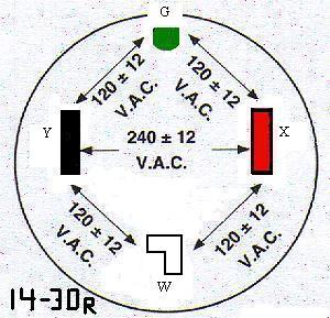 porsche 914 6 wiring diagram 1999 ford f150 starter solenoid why did electrician use this wire? - pelican parts forums