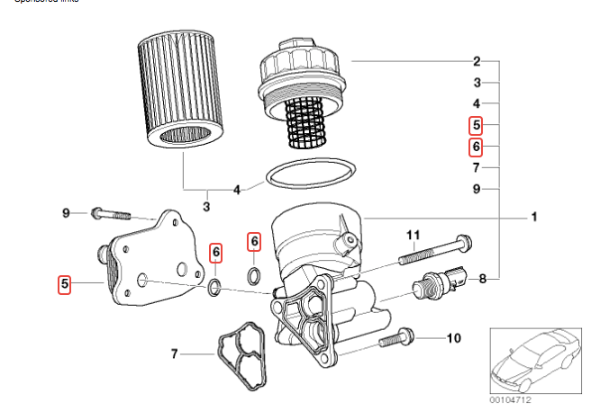 2003 Mini Cooper Transmission Diagram. Mini Cooper. Wiring