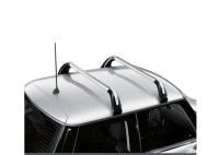 MINI Roof Racks Now Available! - Pelican Parts Forums