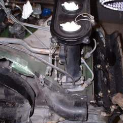 Sv650 Wiring Diagram 2002 Chevy Silverado Radio Help! Oil Pressure Lamp Sensor Location - Pelican Parts Technical Bbs
