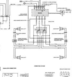porsche 911 radio wiring diagram simple wiring post rh 35 asiagourmet igb de 1980 porsche 911 engine safety 911 porsche [ 800 x 1069 Pixel ]