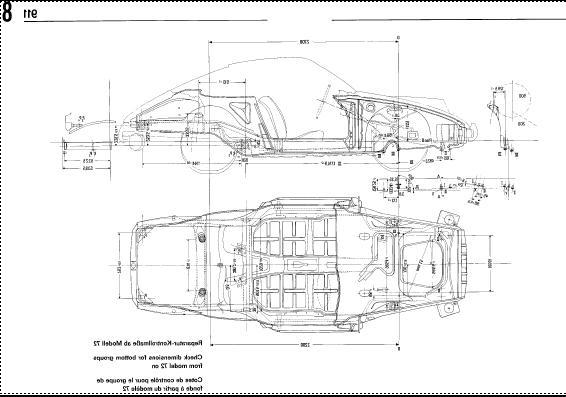 1986 Porsche 930 Rpm Wiring Diagram Porsche 930 Oil Pump