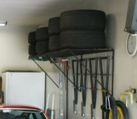 Tire Rack Locations In Florida - Lovequilts