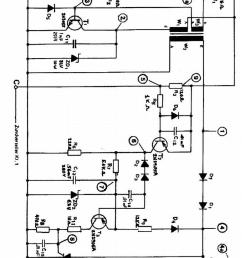 electrical wiring f13a1cde717949216bb937c07d0e3d88 digital wiring msd 8982 wiring diagram part number msd 6al schematic [ 800 x 1193 Pixel ]