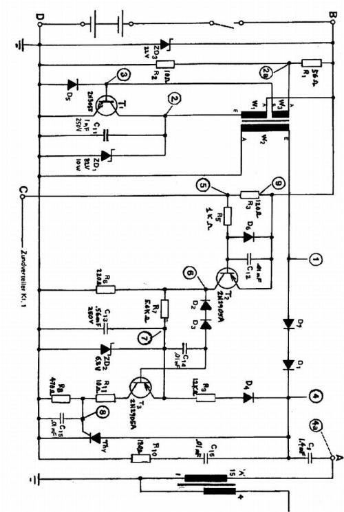 small resolution of electrical wiring f13a1cde717949216bb937c07d0e3d88 digital wiring msd 8982 wiring diagram part number msd 6al schematic