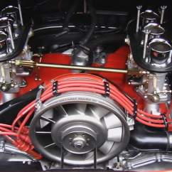 1976 Toyota Land Cruiser Wiring Diagram Evinrude Ficht 200 Air Cooled Volkswagen Engine Rebuild Kit, Air, Free Image For User Manual Download