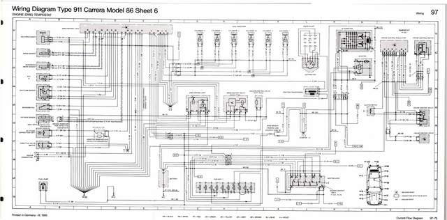 porsche 911 964 wiring diagram land rover discovery 4 trailer 3.2 motronic harness - pelican parts forums