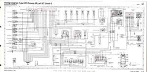 32 Motronic Wiring Harness Diagram  Pelican Parts Forums