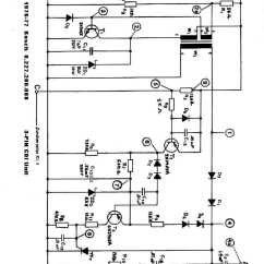 Hanma Atv Schematics Diagram Electrical House Wiring Symbols 6 Pin Cdi Box : 28 Images - Diagrams | Edmiracle.co
