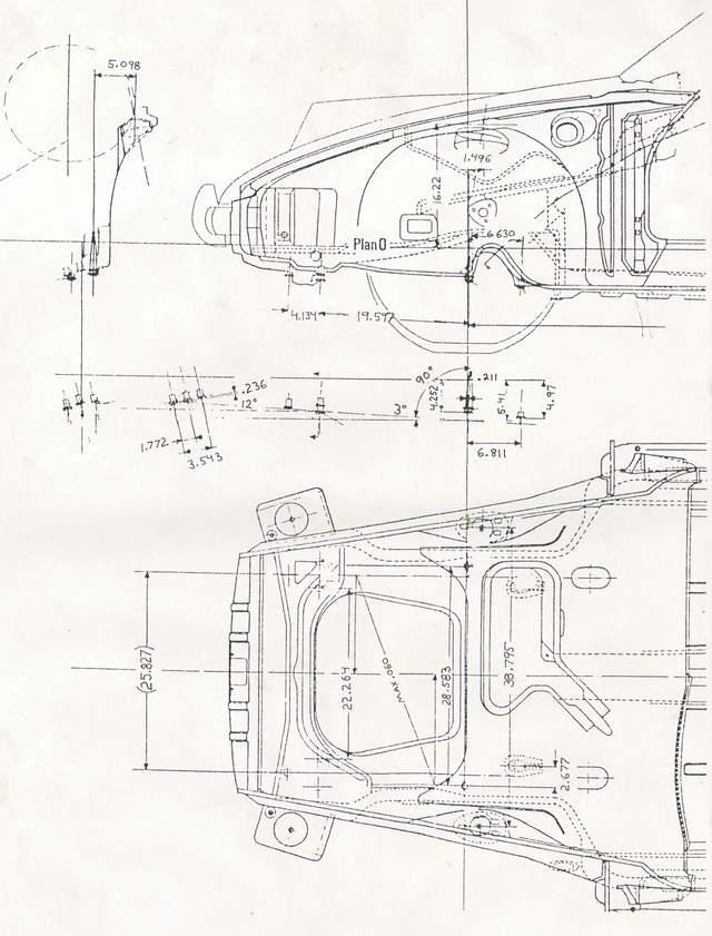 Manual Autocad 2004