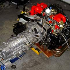 Lt1 Swap Wiring Diagram Dyson Dc17 Animal Parts Gm Ls1 Engine | Get Free Image About