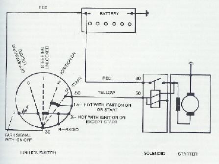 1965 Vw Bus Wiring Diagram 1965 VW Transmission Diagram