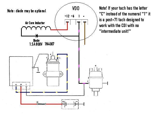 Mercruiser Gauges Wiring Diagram Get Free Image About Alpha ... on