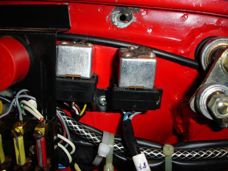 On Headlight Switch Wiring Diagram Gm Headlight Switch Wiring Diagram