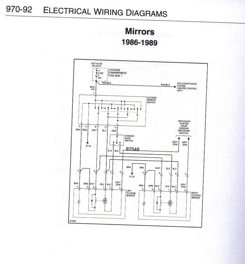 bmw x2 wiring diagram