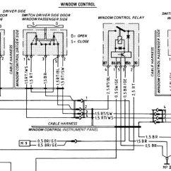 Porsche 964 Stereo Wiring Diagram Golf Cart Ez Go 1983 944 : 31 Images - Diagrams | 138dhw.co