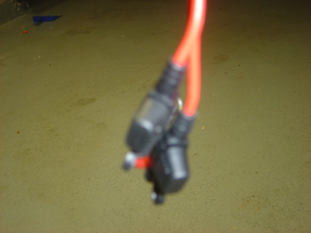 Relay Wiring Diagram Moreover Wire To High Beam Spotlights On Bosch