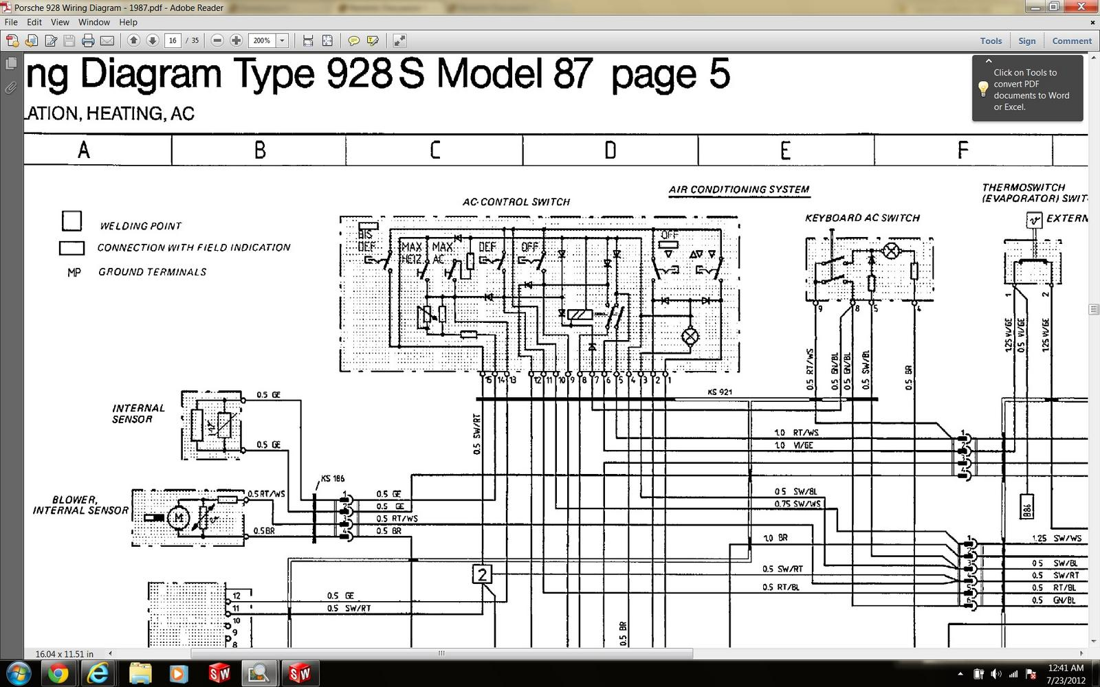 hight resolution of eco hvac electric mx tl hvac condenser wiring diagram diagram of how hvac wiring schematic hvac